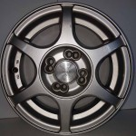 13inch-8x100or108-r2200