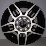 13inch-8x100or108-r2300